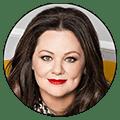 Melissa McCarthy Plus Size
