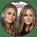 Queen of Tweens - Olsen Twins Styles